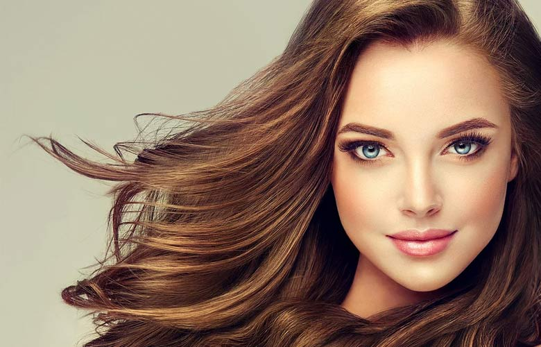 hair-extensions-in-kottayam