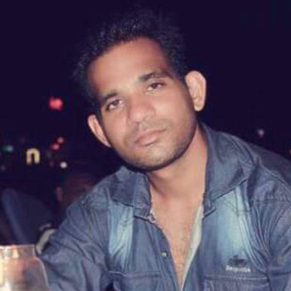 hair-transplant-on-kottayam_after3